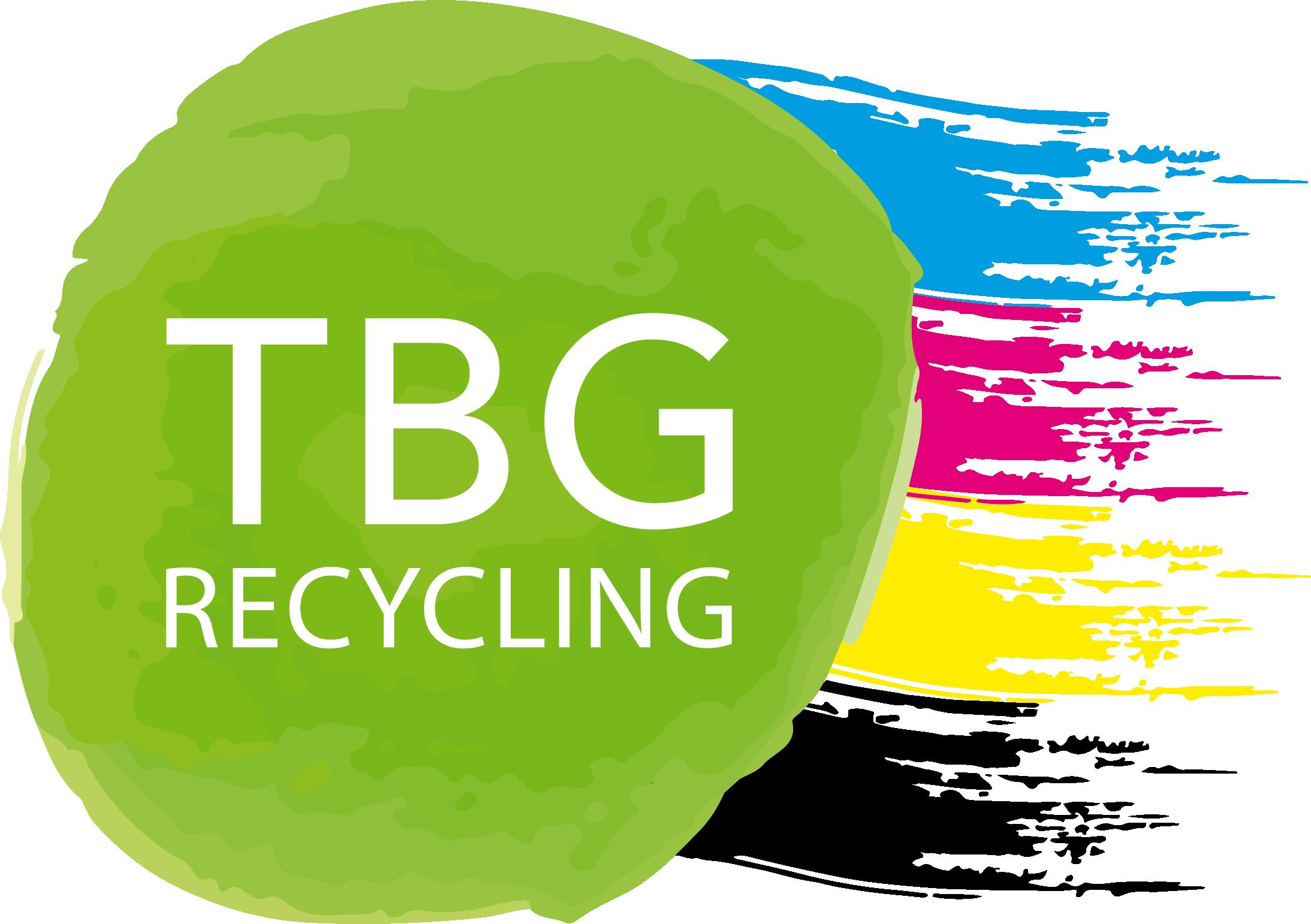 TBG Recycling